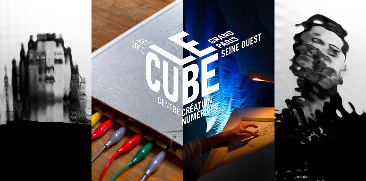 event-facebook-cube2
